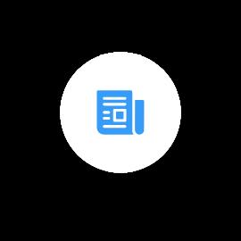 08_icon_ellipse_form