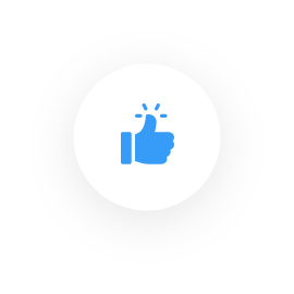 09_icon_ellipse_thumbs_up