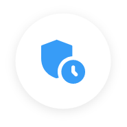 6_icon_optimized@2x