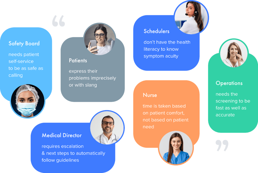 Keona-NLP-Symptom-Screening-WP-problems-new