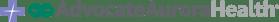Logo1-opt