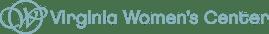 Logo2-opt