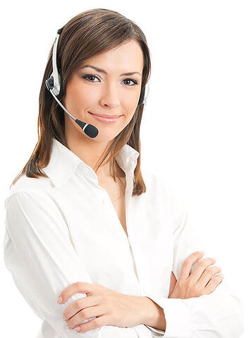 call-center-welcome