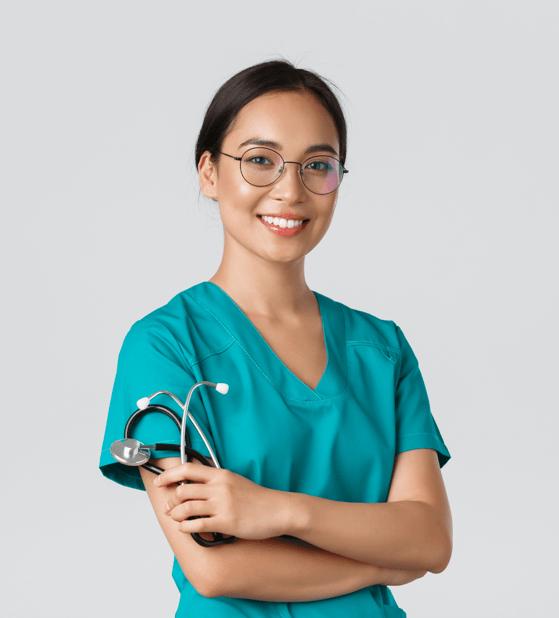 covid_19_coronavirus_disease_healthcare_workers_concept