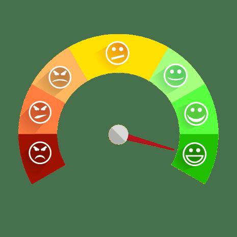 customer-satisfcation