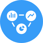 icon_marketing