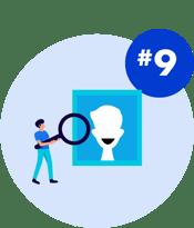 illustrations-facts-9 Employee Satisfaction Index Illustration 9
