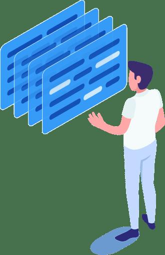 integrations_illustration