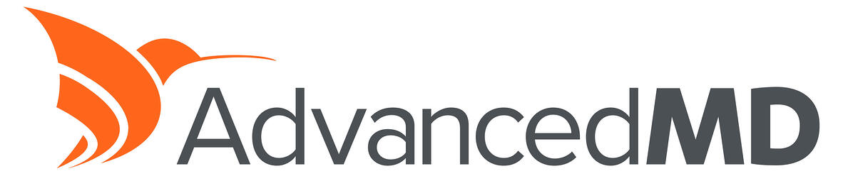 logo_advancedmd
