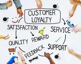 loyalty-700x557
