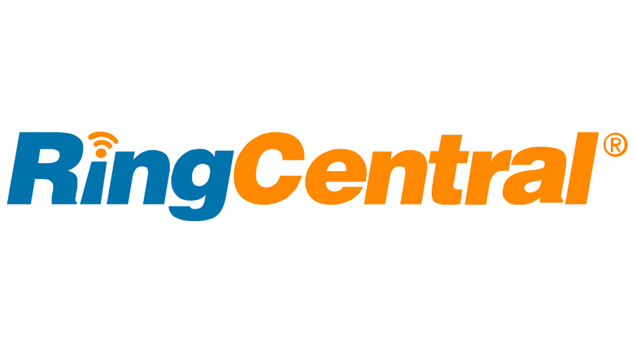 ringcentral-vector-logo