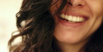 smiling-700x357