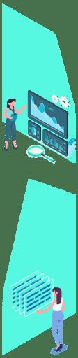 stcc-page-illustration