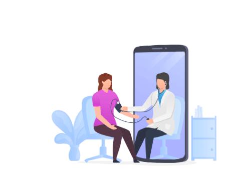 Patients Benefit