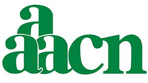 AAACN Logo - Keona Health