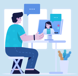 what_is_telehealth_illustration-opt