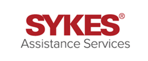 Sykes Assistance Services