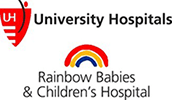 University Health System - Rainbow Babies & Children